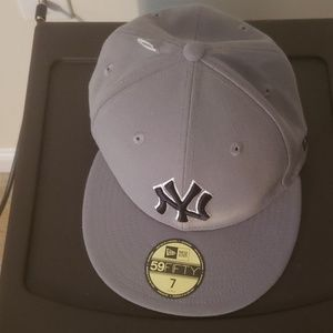 New Era Other - Hat